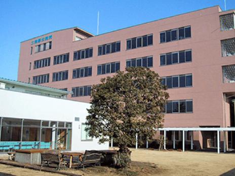 ユニバーサルファーム就労センター協力機関